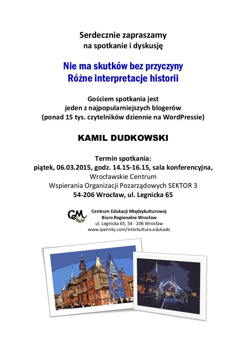 info-Kamil-Dudkowski